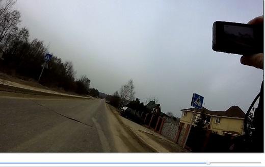 http://s0.uploads.ru/t/2XPri.jpg