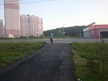 http://s0.uploads.ru/t/2vIoJ.jpg
