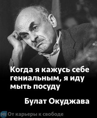 http://s0.uploads.ru/t/2xWYP.jpg