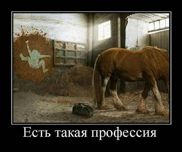 http://s0.uploads.ru/t/3DjvQ.jpg