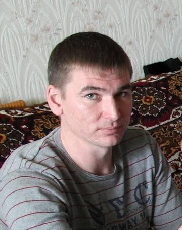 http://s0.uploads.ru/t/3aLIG.jpg