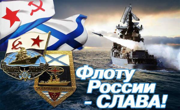 http://s0.uploads.ru/t/3r8LS.jpg