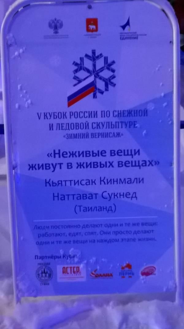 http://s0.uploads.ru/t/41a5m.jpg