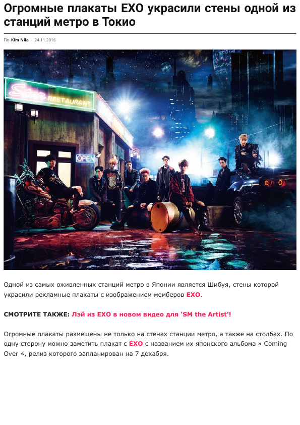 http://s0.uploads.ru/t/48aEM.png