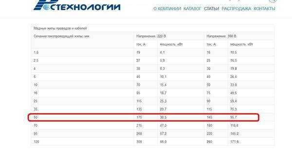 http://s0.uploads.ru/t/48hlm.jpg