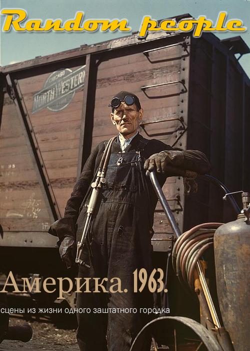 http://s0.uploads.ru/t/4E6rO.png