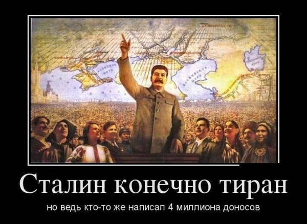 http://s0.uploads.ru/t/4FP1q.jpg