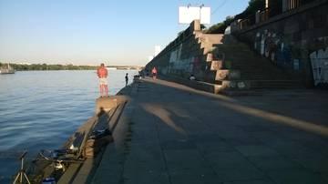 http://s0.uploads.ru/t/4GuIC.jpg