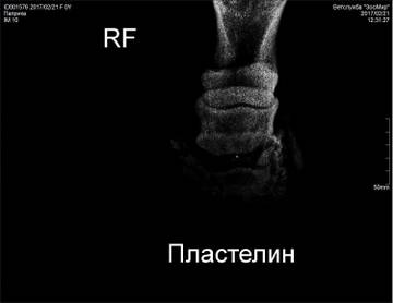 http://s0.uploads.ru/t/4exg7.jpg