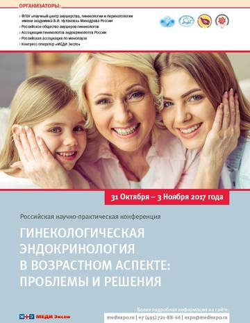 http://s0.uploads.ru/t/4imcb.jpg