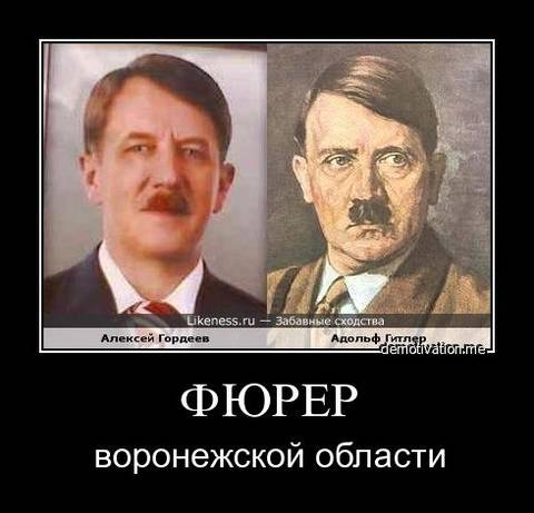 http://s0.uploads.ru/t/4l0Ry.jpg