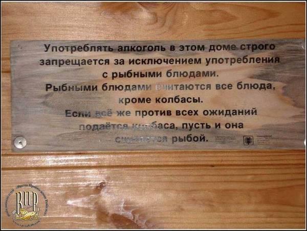 http://s0.uploads.ru/t/4lzJE.jpg