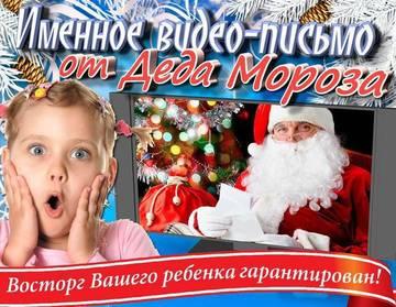 http://s0.uploads.ru/t/4qne0.jpg
