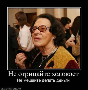 http://s0.uploads.ru/t/4sp8L.jpg