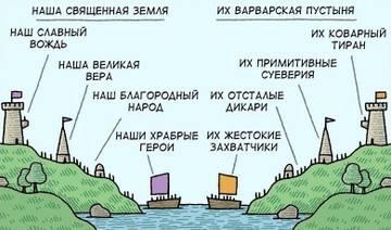 http://s0.uploads.ru/t/4xLCj.jpg