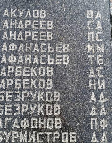 http://s0.uploads.ru/t/4yer5.jpg