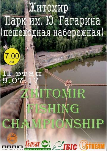 http://s0.uploads.ru/t/574Pq.jpg