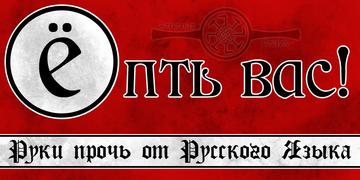 http://s0.uploads.ru/t/5Btla.png