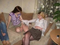 http://s0.uploads.ru/t/5CXv2.jpg