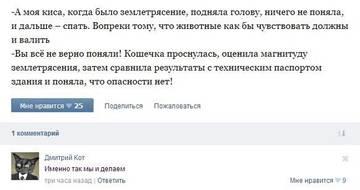 http://s0.uploads.ru/t/5QwB2.jpg