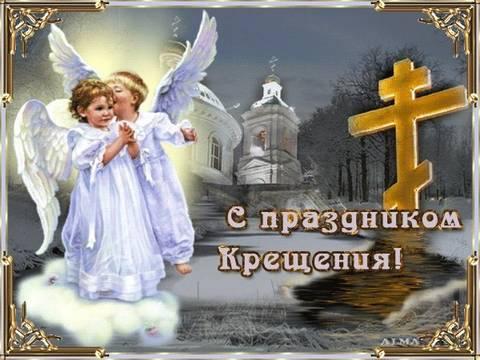 http://s0.uploads.ru/t/5XzmT.jpg