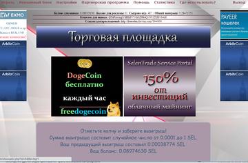 http://s0.uploads.ru/t/5aY2H.png