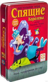 http://s0.uploads.ru/t/5oGuD.jpg