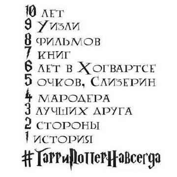 http://s0.uploads.ru/t/60iTt.jpg