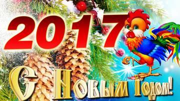 http://s0.uploads.ru/t/65bUI.jpg