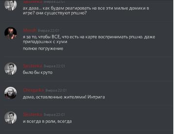 http://s0.uploads.ru/t/67Uvd.png