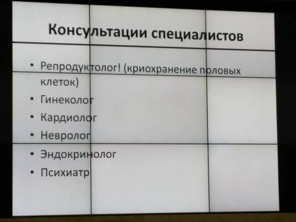 http://s0.uploads.ru/t/6AjyN.jpg