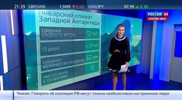 http://s0.uploads.ru/t/6LBh1.jpg