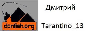 http://s0.uploads.ru/t/6MGt9.jpg
