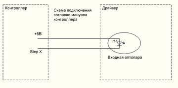 http://s0.uploads.ru/t/6VzMO.jpg