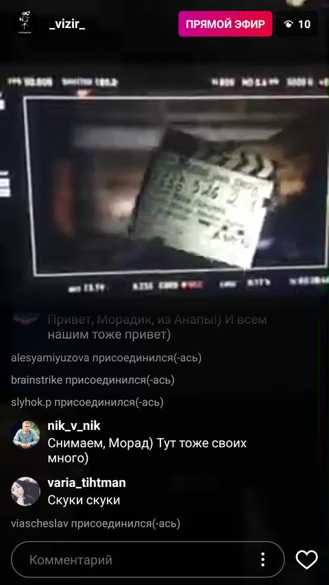 http://s0.uploads.ru/t/6asVq.png