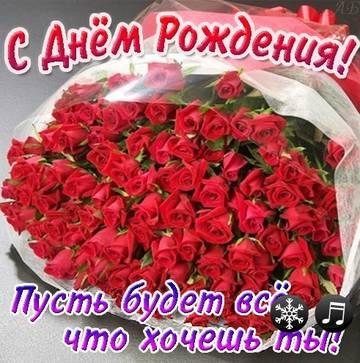 http://s0.uploads.ru/t/6eNbc.jpg