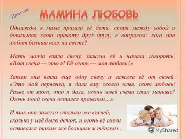 http://s0.uploads.ru/t/6quLX.jpg