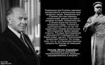 http://s0.uploads.ru/t/73Yo2.jpg