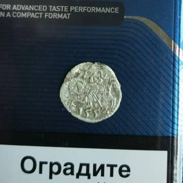 http://s0.uploads.ru/t/76EfQ.jpg
