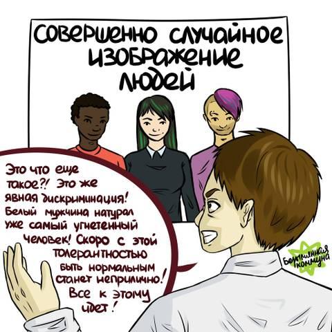 http://s0.uploads.ru/t/7WhVb.jpg