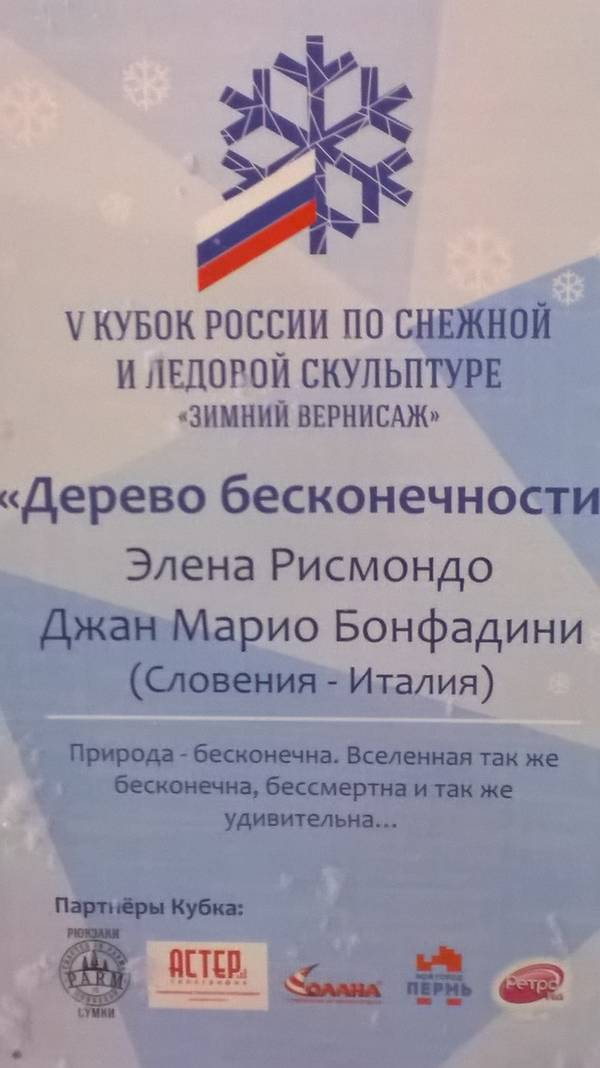 http://s0.uploads.ru/t/7YDjM.jpg