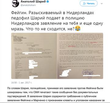 http://s0.uploads.ru/t/7vMVI.png