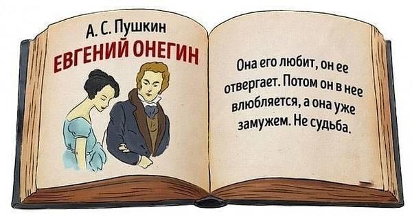 http://s0.uploads.ru/t/85ehG.jpg