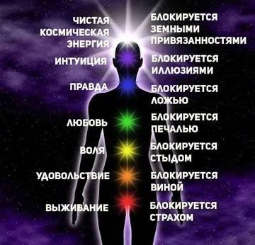 http://s0.uploads.ru/t/8NkmI.jpg