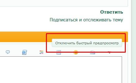 http://s0.uploads.ru/t/8OUjr.jpg