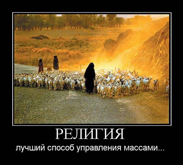 http://s0.uploads.ru/t/8tLuH.jpg