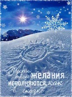http://s0.uploads.ru/t/98GuK.jpg