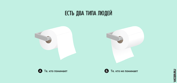 http://s0.uploads.ru/t/9DEk5.png