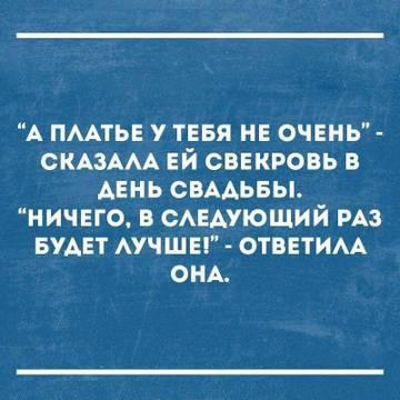 http://s0.uploads.ru/t/9MwLq.jpg