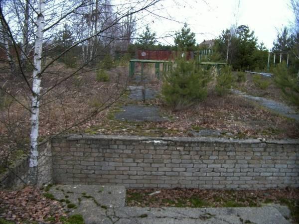 http://s0.uploads.ru/t/A7Ip6.jpg